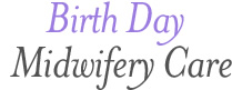 Birth Day Midwifery Care